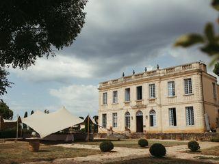 Château Birot 1