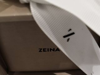 Zeina Alliances 5