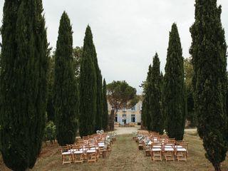 Château Birot 2