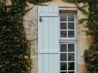 Château Birot 3
