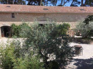 Domaine de la Grangette 5