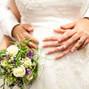 Le mariage de Adeline et 76 images / seconde 6