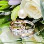 Le mariage de Adeline et 76 images / seconde 7