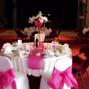 Le mariage de Da Silva Peixe Francoise et Casino de Royat 14