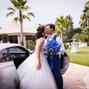 Le mariage de Theuveney et Florina Hair 8