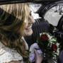 Le mariage de Nelly Jalicot et Cézar Albéric 7