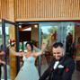 Le mariage de Laura et Esther Joly Photographie 8