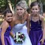 Le mariage de Charline Djebli et Flash Photo 13 14