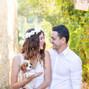Le mariage de Martin K. et Marie Calfopoulos Photography 7