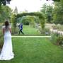 Le mariage de Clémence et Tonylouisevents 16