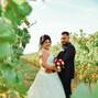 Le mariage de Laura et Esther Joly Photographie 10