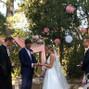 Le mariage de Laura L et Domaine de la Grangette 20