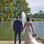 Le mariage de Clémence et Tonylouisevents 17