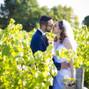 Le mariage de Soulat Angela et Sébastien Huruguen 9