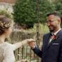 Le mariage de Julie Z. et Silence on tourne 30