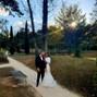 Le mariage de Priscillia Bonjotin et Au palais des princesses 7