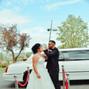 Le mariage de Laura et Esther Joly Photographie 12