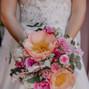 Le mariage de Sophie Federspiel et Au Seau Fleuri 6