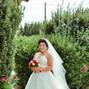 Le mariage de Laura et Esther Joly Photographie 13