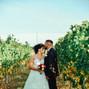 Le mariage de Laura et Esther Joly Photographie 14
