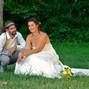 Le mariage de Mechain Magali et Philippe Lamy 1