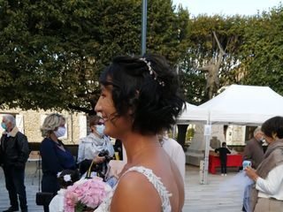 Mariage Couture 3
