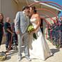 Le mariage de Mechain Magali et Philippe Lamy 2