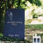 Le mariage de Aurélie A. et Le Tandem des Demoiselles - Wedding Designer 22