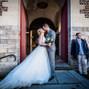 Le mariage de Jasicki et François Lernon Photographie 6