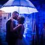 Le mariage de Jasicki et François Lernon Photographie 7
