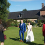 Le mariage de Vincent Morin et L'Orangerie de Vatimesnil 27