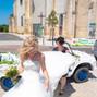 Le mariage de Angelique et Dron'Air 17