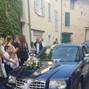 Le mariage de Bernardi Manon et Burnay Stéphane 3
