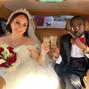 Le mariage de Bethmont Laury et Le Beau Carrosse 8