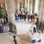 Le mariage de Lise-Anne et Dominique Le Bourhis Photographies 6