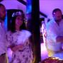 Le mariage de Jessica N. et DJ Hérault 14