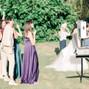 Le mariage de Frédéric B. et Bornemusicale 16