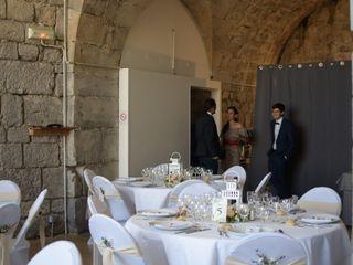 Fort de La Bastille 2