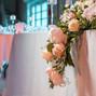 Le mariage de Cyril Lebrun &marine Ernult et Mademoiselle Fleuriste 23
