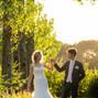 Le mariage de Lise-Anne et La Mare du Bois 12