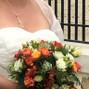 Le mariage de Jérome et Eclat Floral 7