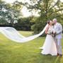 Le mariage de Shanice Ejy et Agata Boussard Photographie 6