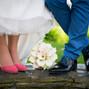 Le mariage de Pauline Laviale et Estelle Leclerc 23