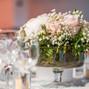 Le mariage de Cyril Lebrun &marine Ernult et Mademoiselle Fleuriste 26