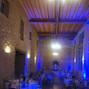 Le mariage de Cunha Mendes et Mylo Events 6