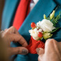 Le mariage de Cyril Lebrun &marine Ernult et Mademoiselle Fleuriste 27