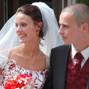 Le mariage de Laurène Lepore et Shira Event Photographie 33