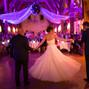 Le mariage de Evelyne et Sp Latitude 2