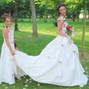 Le mariage de Laurène Lepore et Shira Event Photographie 34