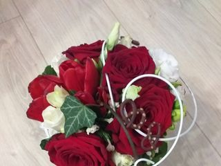 A L'Ô de rose 1